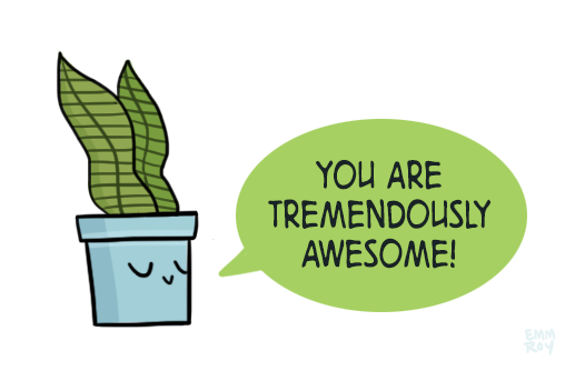 You are tremendously awesome!.png