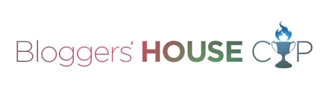 bloggershousecup