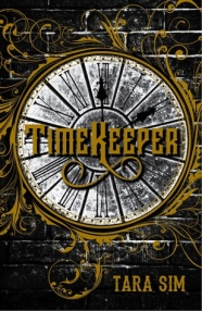 timekeeper tara sim