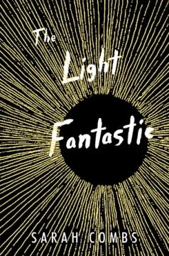 the light fantastic sarah combs