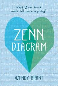 zenn diagram wendy brant