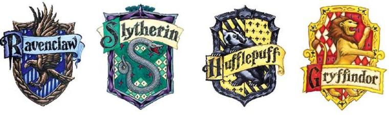 harry-potter-house-logos-2