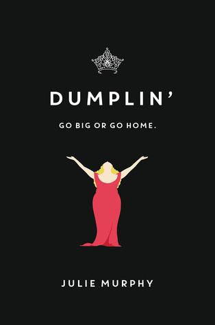 dumplin' julie murphy