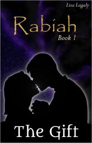 rabiah the gift