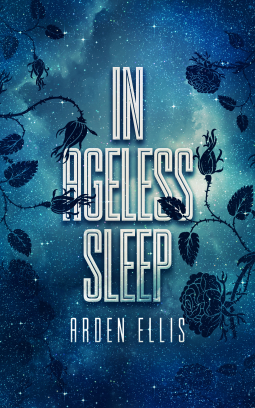 in ageless sleep arden ellis