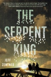 the serpent king jeff zentner