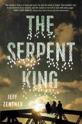 the serpent king jeff zentner