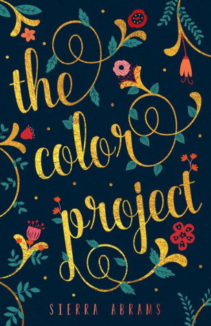 the color project sierra abrams