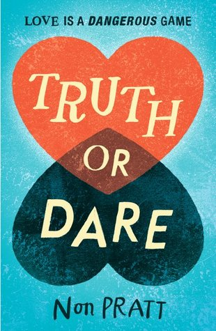 truth or dare non pratt