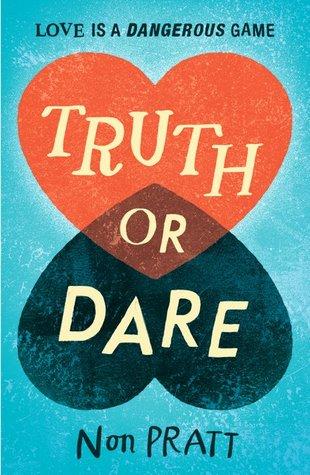 truth or dare non pratt