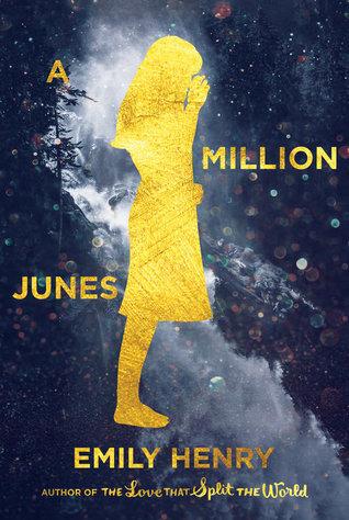 a million junes emily henry
