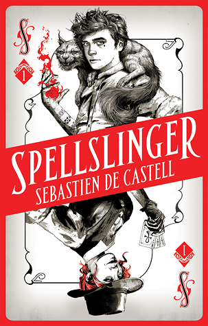 spellslinger sebastien de castell