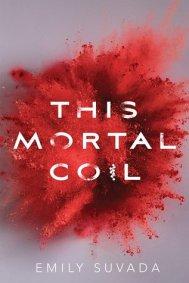 this mortal coil emily suvada