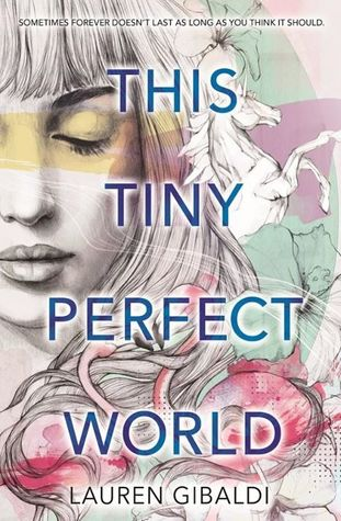 this tiny perfect world lauren gibaldi