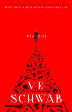 Vicious RD 2