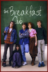 elegant-the-breakfast-club-movie-poster-3