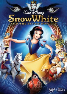 snow-white-and-the-seven-dwarfs-1938-movie-poster