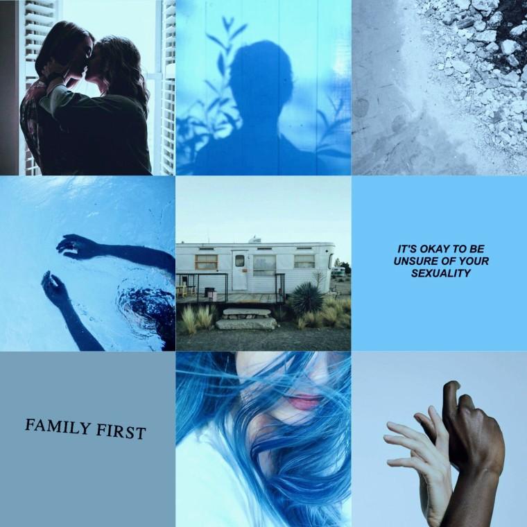 Ramona Blue1