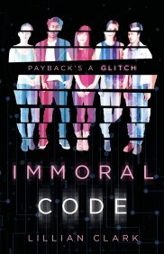 immoral-code-by-lillian-clark