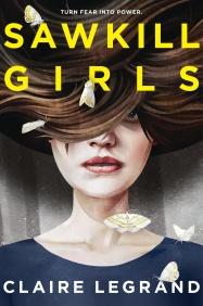 sawkill-girls-final-tagline