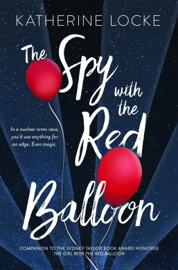 the-spy-with-the-red-balloon